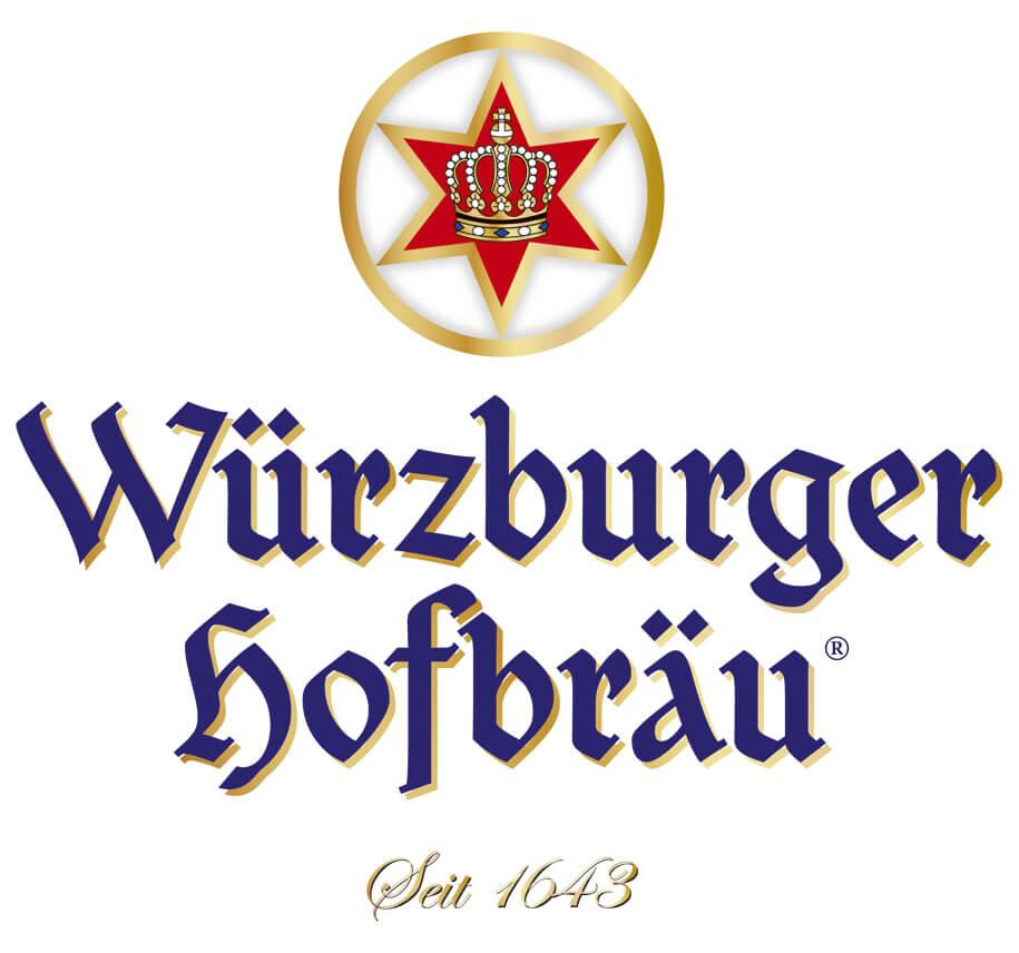 Werner Bräu GmbH