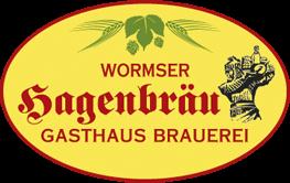Wormser Hagenbräu