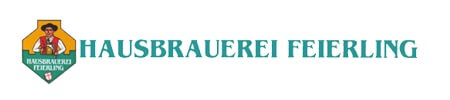 Hausbrauerei Feierling GmbH