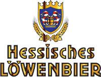 Hessische Löwenbier Brauerei GmbH & Co KG