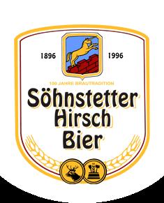 Hirschbrauerei – Klaus Dieter Schmitt