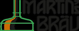 Martins-Bräu Erste Freiburger Gasthausbrauerei