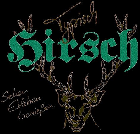 Hirschbrauerei Schneider und Hechler GbR