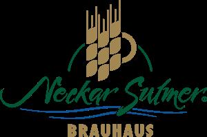 Neckarsulmer Brauhaus GmbH