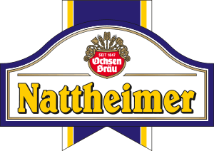 Nattheimer Ochsenbräu Gebr. Schlumberger KG