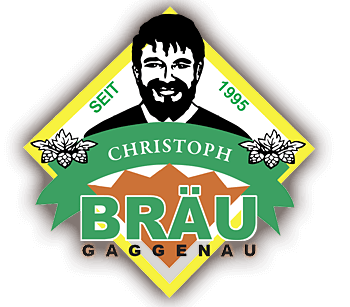 Christophbräu GmbH