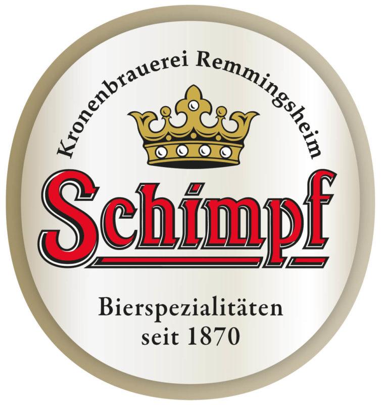 Kronenbrauerei Alfred Schimpf GmbH