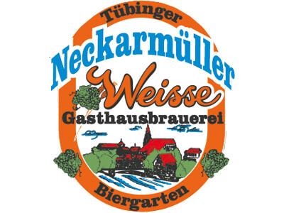 Gasthausbrauerei Neckarmüller
