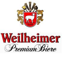 Lammbrauerei Weilheim