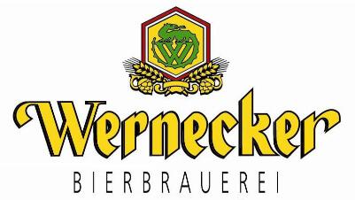 Wernecker Bierbrauerei GmbH & Co. KG