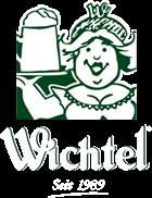 Ditzinger Wichtel-Hausbrauerei