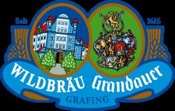 Wildbräu Grafing