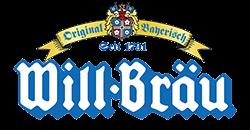 Will Bräu
