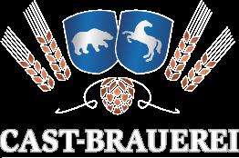 Cast-Brauerei