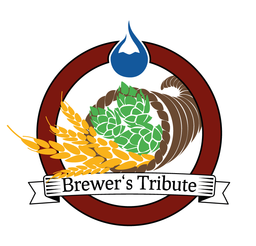 Brewer's Tribute