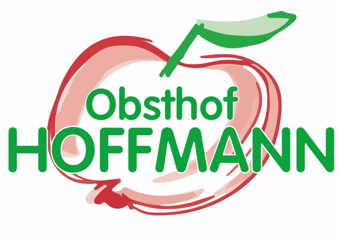Obsthof Hoffmann