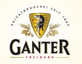 Privatbrauerei Ganter GmbH & Co. KG
