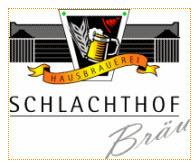 Schlachthof Bräu
