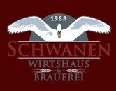 Schwanen-Bräu Bernhausen