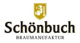 W. Dinkelaker Schönbuch-Bräu KG