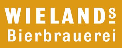 Wieland's Bierbrauerei