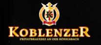 Koblenzer Brauerei