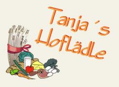 Tanja's Hoflädle