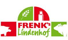 Frenk's Lindenhof