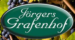 Jörger's Bauernladen