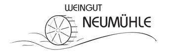Weingut Neumühle Prior