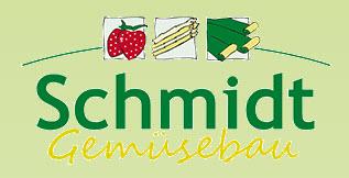 Gemüsebau Schmidt