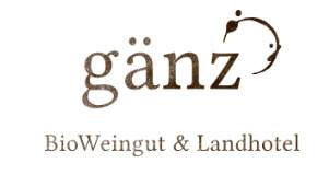 BioWeingut & BioLandhotel Familie Gänz
