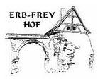 Erb-Frey Hof