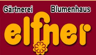 Blumen-Gärtnerei Elfner