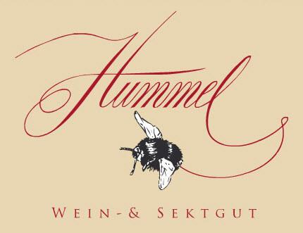 Wein- und Sektgut Hummel