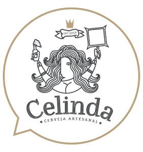 Celinda – Cerveja Artesanal
