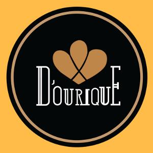 Cerveja D'Ourique