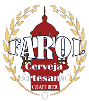 Farol – Cerveja Artesanal