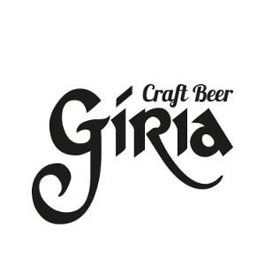 Cerveja Gíria
