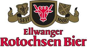 Rotochsen-Brauerei