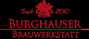Burghauser Brauwerkstatt