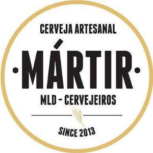 Mártir – Cerveja Artesanal