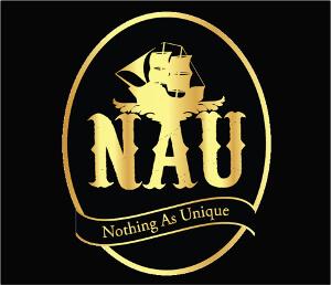 Cerveja Nau