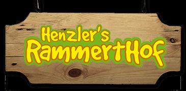 Rammerthof – Henzler-Früchte