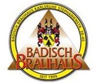 S'Badisch Brauhaus