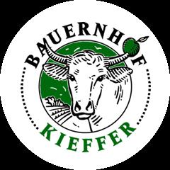 Bauernhof Kieffer