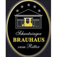 Schwetzinger Brauhaus zum Ritter