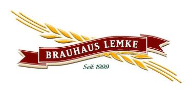 Brauhaus Lemke am Schloss