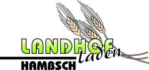 Landhofladen Hambsch