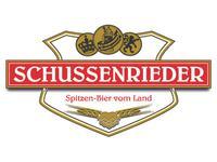 Schussenrieder Brauerei